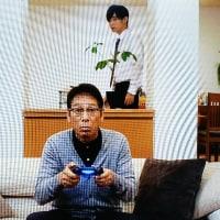 「Final Fantasy XIV 光のお父さん」第1話「光のお父さんがやってきた。」の感想