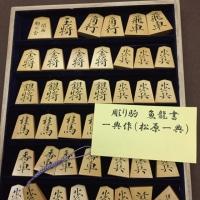 第九回神戸ハーバーランドこども将棋まつり開催報告