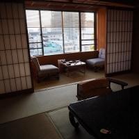 道後温泉 大和屋別荘に泊まってみた