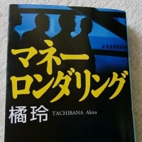 経済・金融小説~~二冊目~(笑い)