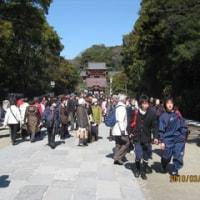鎌倉・逗子行き・・・