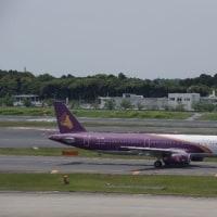カンボジアアンコール航空