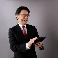 社長のアプローチトークの十八番を作るー法人保険セールスプロセス 【生命保険営業成功ブログ】