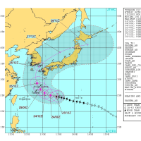 �� jtwc  ����12�� right now.
