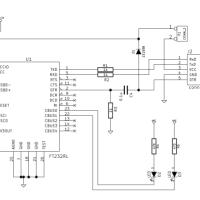 binbono arduino互換機を作る
