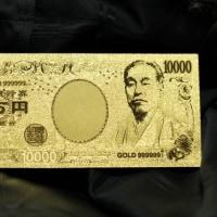貧乏艦隊-『3000円が一万円に化けたぁ!』話し・・・