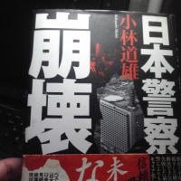 旧ソ連化していた日本国家   異常な国家 日本の精神病床数は世界一だった