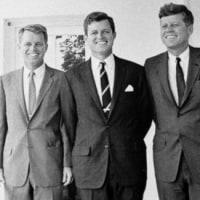 「もうこんな国はどうにでもなれ」アメリカ共和党の大統領候補がドナルド・トランプとは