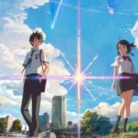 「留学生達に学んだ事」①~日本のアニメ文化とその貢献度