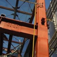 清水区相生町に 『将来を見据えた重量鉄骨の家』が建ちました。