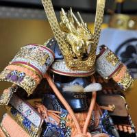 三谷幸喜の大河ドラマはかなり特徴的