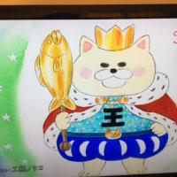 アニメ 3月のライオン 16話
