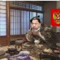 TPP秘密交渉の正体【山田正彦 元農水相】ほか。