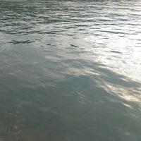 10月16日鹿児島~長島~(再チャレンジ編)