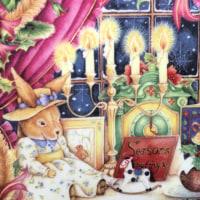ハルマチ冬セール2016 12/10(土)朝9時〜福岡の質屋ハルマチ原町質店