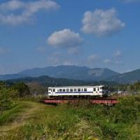 Vol.1998  晩秋の日南の風景と花々   (Photo No.13869)