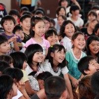 Beneficiary's Personal Penshin Fund(1)人類が進化し続けるためのプログラム