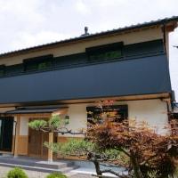 ソーラーサーキットの家・A様邸、画像追加しました。