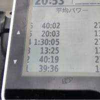 ちゅらうみ日記10日目