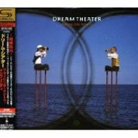 Speak To Me - Dream Theater