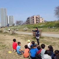 【二子玉川】3/25 練習