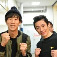 ついに日本ランキング15位👊😄   松村