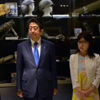 日本の首相はどうやって選ばれるか?【あんた?表向きの首相になるが?それでもいいか?】