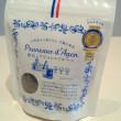 南フランスが誇る伝統のブランドアジャンのプルーン