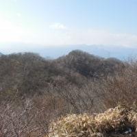 榛名山に行きました (^^♪ その2