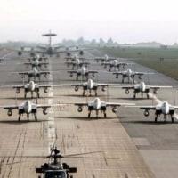 朝鮮半島有事「日本が取るべき選択肢」
