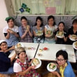 7月10日(火) 新米ママのモヤモヤ講座 極厚サンド!