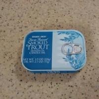 紹介します 缶詰