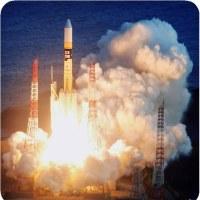 〇【H2Aロケット】・・・・・打ち上げ成功 防衛省独自の通信衛星