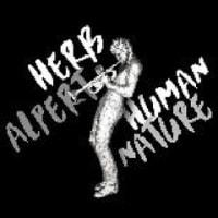 HERB ALPERT /HUMAN NATURE