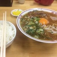 きら☆星 (徳島県小松島市)
