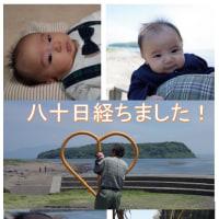 目に青葉山ホトトギス初出バイ!!!