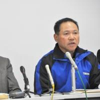 三里塚・市東さんが千葉地裁に「請求異議の訴え」と「強制執行停止申立」