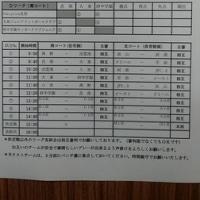 雲南吉田君カップ