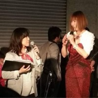 徳島ジャズ 2016