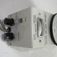 Leader, LDM-810  Grid Dip Meter