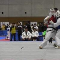 第10回全日本総合武道選手権大会5
