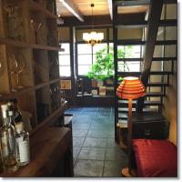 Cuccina Italiana 東洞でランチ&虎屋菓寮でティータイム、行ってきました~