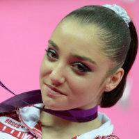 ロシア陸連 ドーピング認定 リオ五輪参加できず !!
