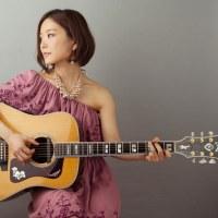 歌手 森恵さん