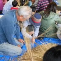 金成末野の農業者と仙台市旭ヶ丘の消費者との交流会が開催されました