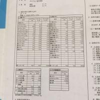 大湯温泉 アパート白山荘 NO507