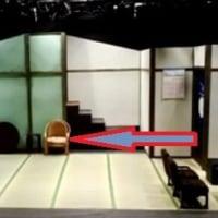 「カミサマ」ウラ話・やっと舞台裏へ(その4)
