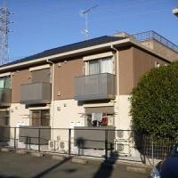 山田駅徒歩2分1K