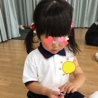 予防接種@日本脳炎3