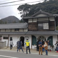 cafe kuromori オープン!  @東温市河之内